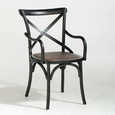 Chaise Ampm La Redoute