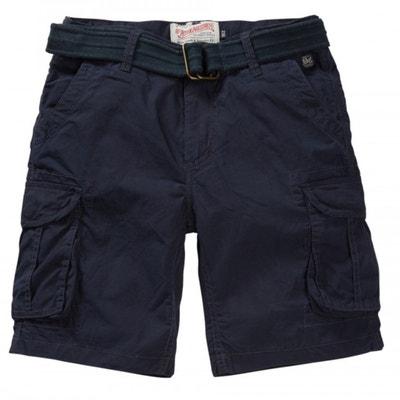 Boys' Shorts Boys' Shorts PETROL INDUSTRIES