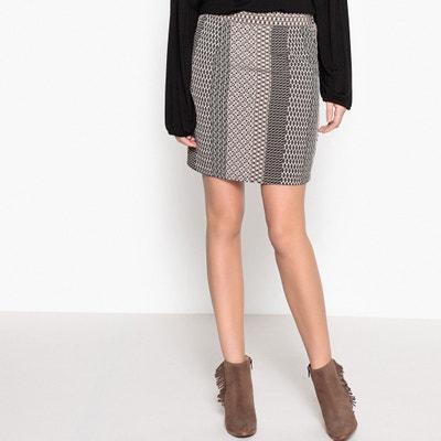 Mix Print Skirt Mix Print Skirt BEST MOUNTAIN