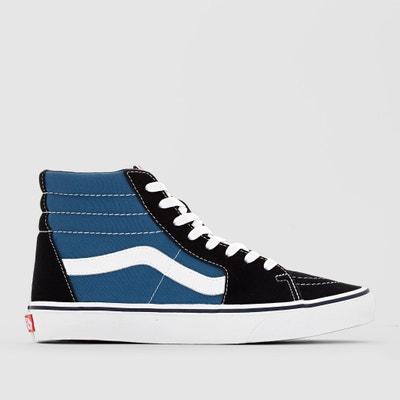 Hoge sneakers UA SK8-Hi Hoge sneakers UA SK8-Hi VANS
