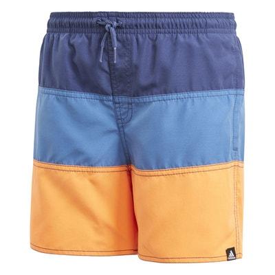 Short de bain 5 - 16 ans adidas Originals
