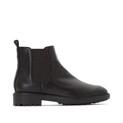 Boots CATIA CHELSEA Boots CATIA CHELSEA ESPRIT