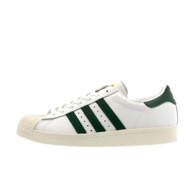 Basket Superstar 80's adidas Originals