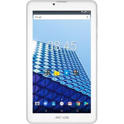 Tablette Android ARCHOS ACCESS 70 3G 8GB ARCHOS