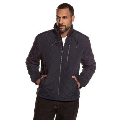 Куртка стеганая с капюшоном Куртка стеганая с капюшоном JP1880