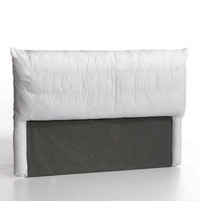 Cabeira de cama para revestir, Pam Cabeira de cama para revestir, Pam AM.PM.