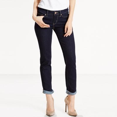 712 Slim Jeans LEVI'S