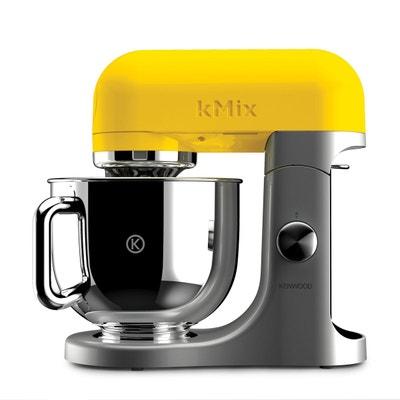 Robot pâtissier kMix KMX50YW KENWOOD