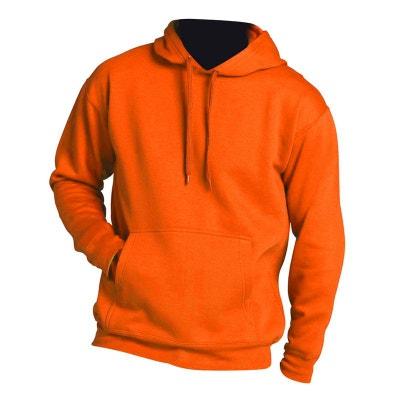 Sweat-shirt à capuche SLAM Sweat-shirt à capuche SLAM SOLS. Soldes 44b37594ea0e
