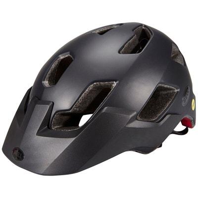 Stoker MIPS - Casque de vélo - noir BELL