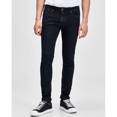Skinny-Jeans, 73 cm JACK & JONES