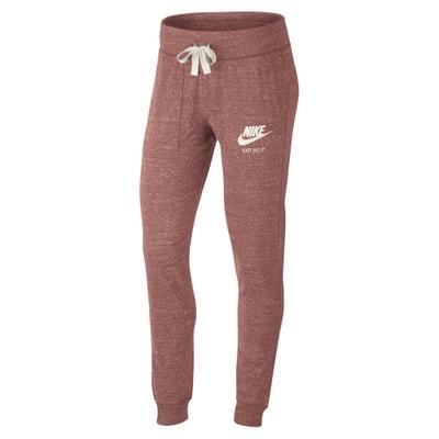 Pantaloni da jogging Sportswear Vintage Pantaloni da jogging Sportswear Vintage NIKE