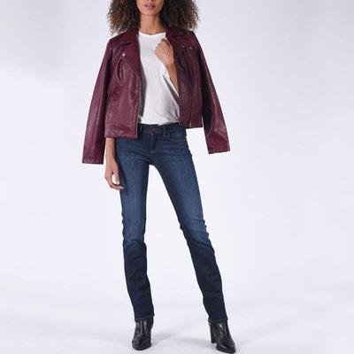 Castaluna Taillissime Grande Devient Jean Taille Femme Kaporal ngZHxq7x