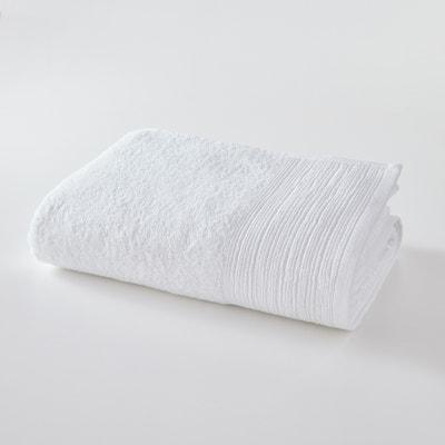 Toalha de banho grande lisa em turco algodão biológico Toalha de banho grande lisa em turco algodão biológico SCENARIO