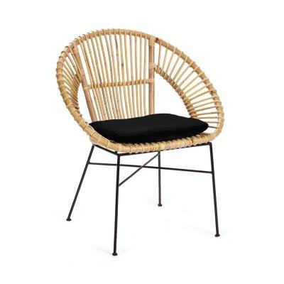 fauteuil vintage en rotin cenoa fauteuil vintage en rotin cenoa drawer - Fauteuil Rotin Vintage
