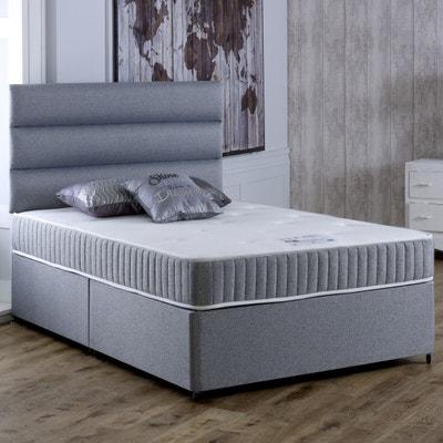 Memory Relax Mattress (All Seasons) Vogue beds
