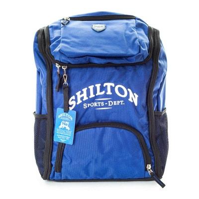Sac à dos de sport Sac à dos de sport SHILTON c174df5a81fd