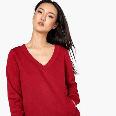 Bluza z kieszeniami Bluza z kieszeniami La Redoute Collections