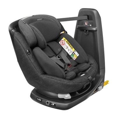 Silla para coche AxissFix Plus I-Size Nomad Black Silla para coche AxissFix Plus I-Size Nomad Black BEBE CONFORT