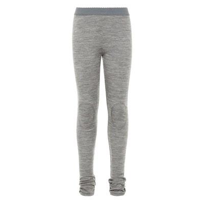 Leggings laine-coton Leggings laine-coton NAME IT d5eb2b74c813