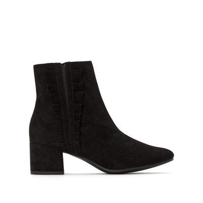Cika Ankle Boots TAMARIS