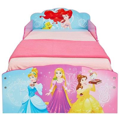 lit disney princesse rve lit disney princesse rve character world - Lit De Princesse