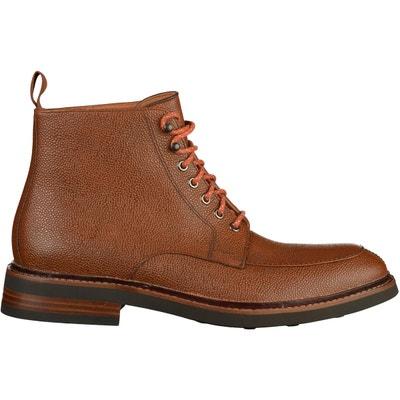 Chaussure Clarks en solde   La Redoute 3ddd58326ad6