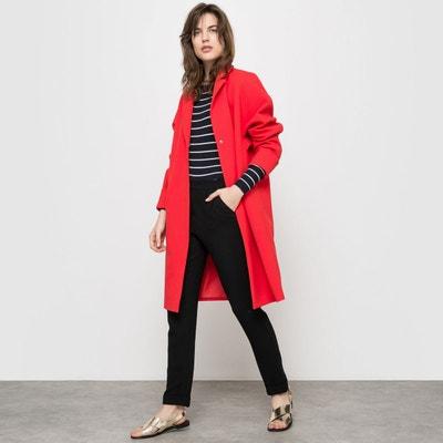 Mode Femme grandes tailles - Taillissime devient Castaluna (page 82 ... 0c2095fe5094