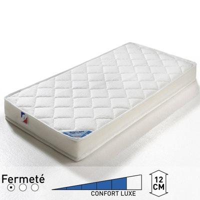 Schaumstoffmatratze für Babys, wendbar: für festen und ausgewogenen Komfort La Redoute Interieurs