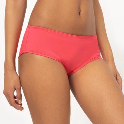 Shorty Style Bikini Bottoms La Redoute Collections
