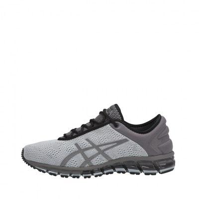 AsicsLa Redoute Sport Chaussures De KcTlF1Ju3