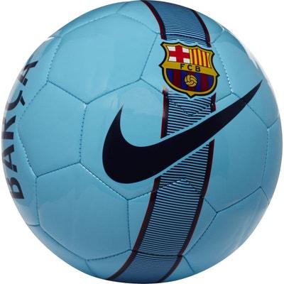 Ballon Nike Barcelone Supporter Bleu Ballon Nike Barcelone Supporter Bleu NIKE