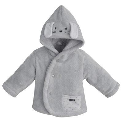 Robe De Chambre Fille 12 Ans En Solde La Redoute