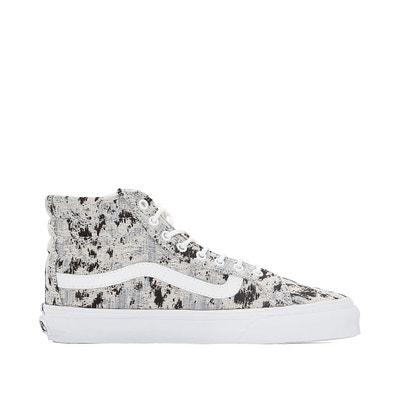 Hoge sneakers UA SK8-Hi Slim VANS