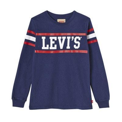 Tee-shirt 3 - 16 ans Tee-shirt 3 - 16 ans LEVI'S KIDS