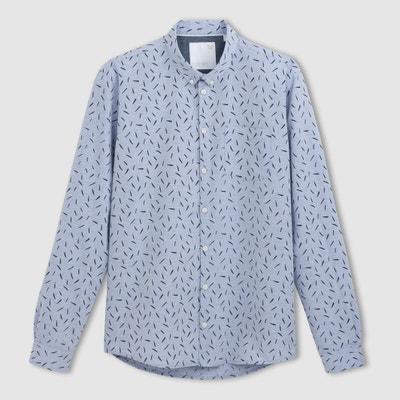 Camisa MINIMUM