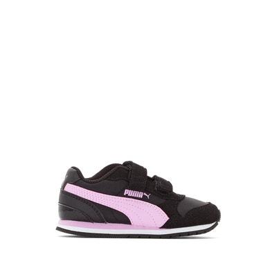Sneakers Inf St Runner V2Nl V, Klettverschluss Sneakers Inf St Runner V2Nl V, Klettverschluss PUMA