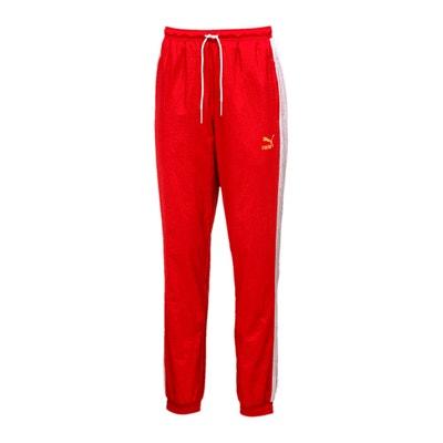 Pantalón de deporte Pantalón de deporte PUMA