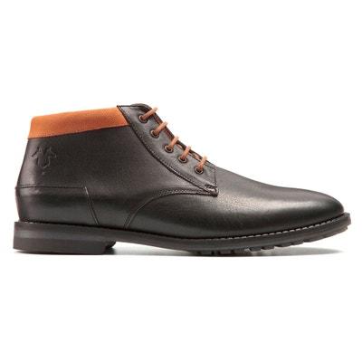 Boots BULETIER 27 KOST