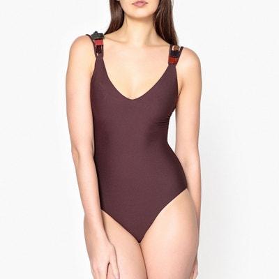 Eclat Swimsuit CALARENA