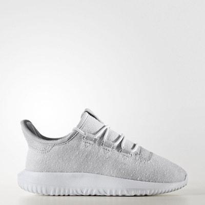 adidas tubular shadow blanche pas cher