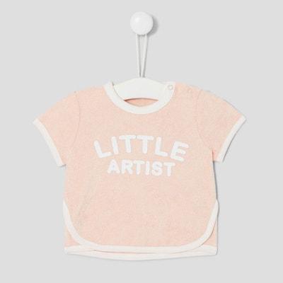 Vêtement enfant, bébé Boutchou en solde   La Redoute da8bc230aa81
