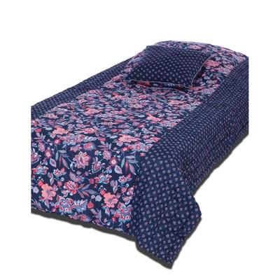 boutis bleu la redoute. Black Bedroom Furniture Sets. Home Design Ideas