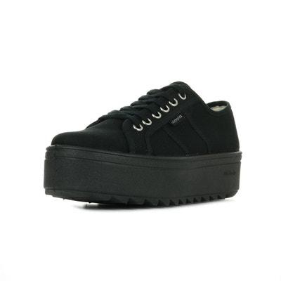 La Victoria Baskets en Redoute Chaussures solde qqapIw