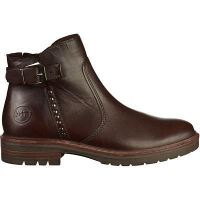 Chaussures femme Marco tozzi en solde   La Redoute 8c427df4743b