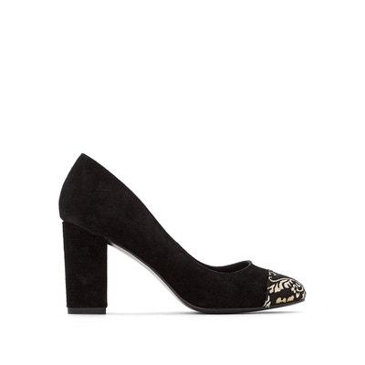 Chaussures Pas Cher La Redoute Outlet En Solde La Redoute