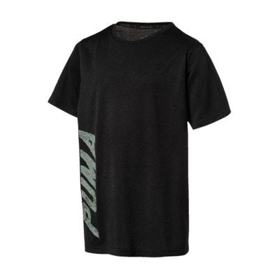 T-Shirt, 12-16 Years T-Shirt, 12-16 Years PUMA
