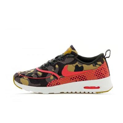 Basket Nike Air Max Thea Jacquard Premium - 807385-200 Basket Nike Air Max Thea Jacquard Premium - 807385-200 NIKE