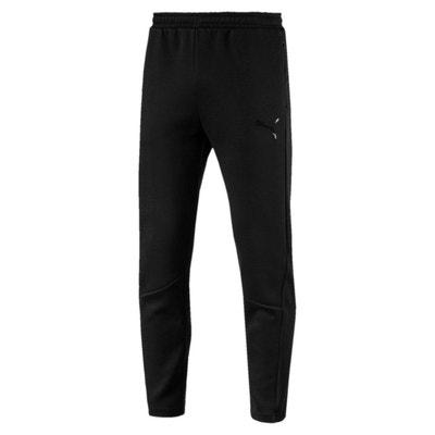 Pantalon de sport jogpant Pantalon de sport jogpant PUMA