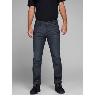 Rechte regular jeans JJICLARK JJORIGINAL Rechte regular jeans JJICLARK JJORIGINAL JACK & JONES